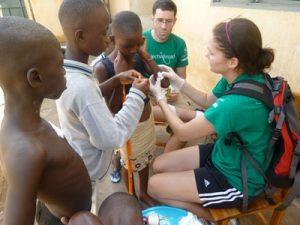 nursing-abroad