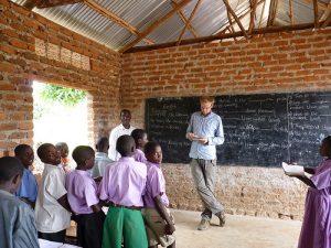teach-english-abroad