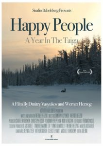Happy_People_A_Year_in_the_Taiga