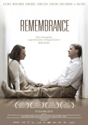 Remembrance_2011