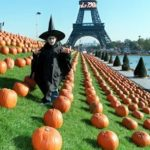 halloween-paris-france