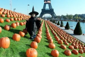 halloween-paris-france