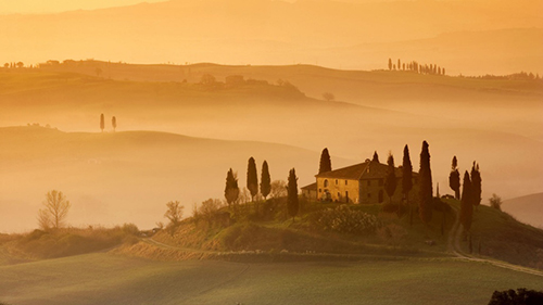 Beautiful-Landscape-Near-Pienza-Tuscany-Italy-Wallpaper-1024x576