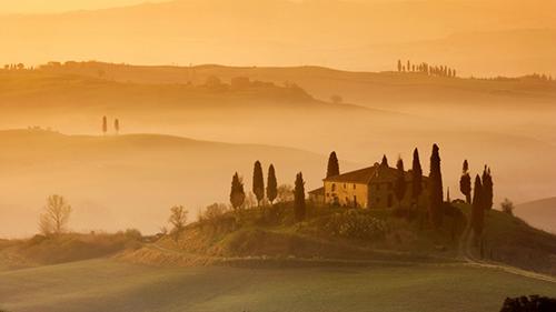 Beautiful-Landscape-Near-Pienza-Tuscany-Italy-Wallpaper-1024x576