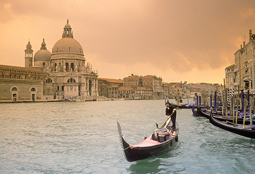 Italy33-scenery-wallpapers